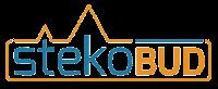 Stekobud usługi budowlane: termoizolacja, renowacja fasad i zabytkowych kamienic, remonty, wykończenie, roboty dekarskie...